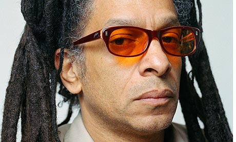 don-letts-002