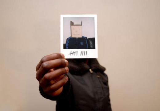 kode-9-polaroid-resized-main1