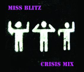 crisis-mix-copy