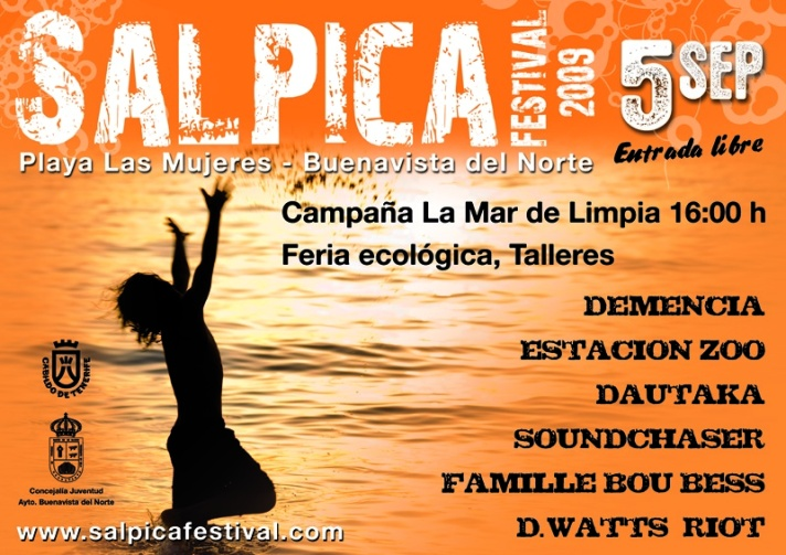 salpica 09