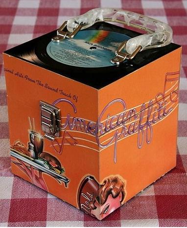 vinyl_recycle_3