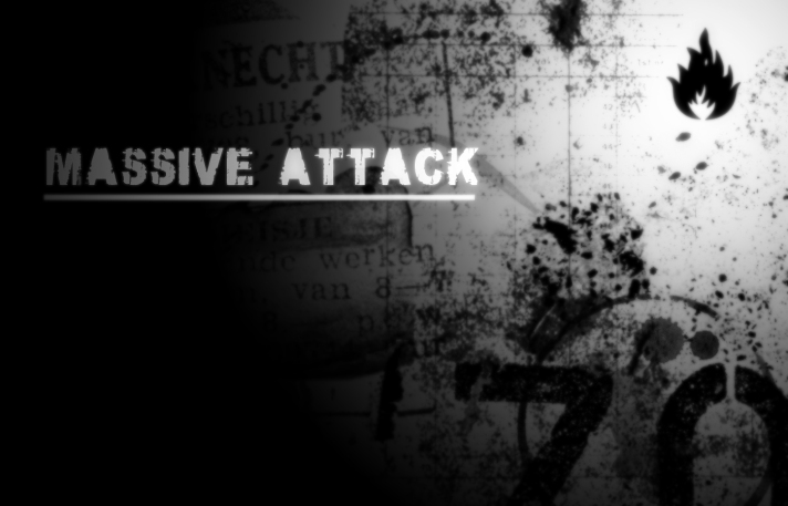 Massive_Attack_2_by_curranleeds
