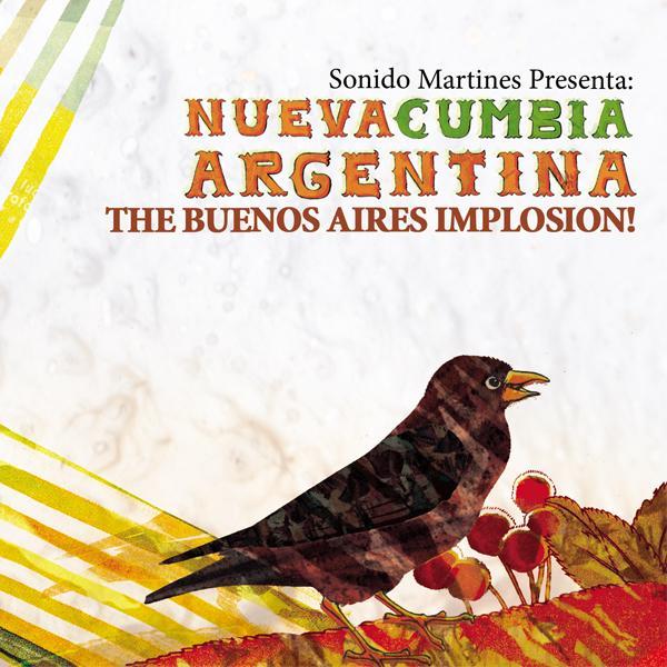 Soot18_Sonido Martines Nueva Cimbua Cover