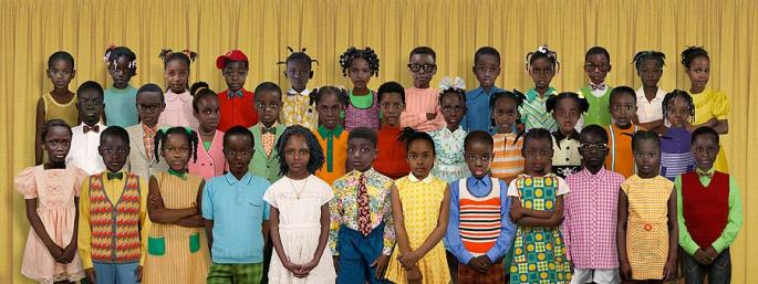 Van-Empel_Generation-2
