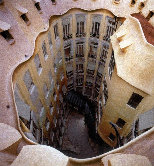 17328_I_Gaudi-conf-gavela