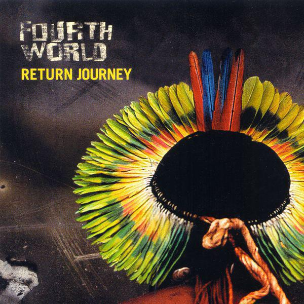 returnjourney