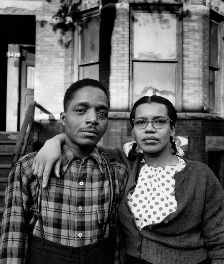 GordonParks_UntitledCouple