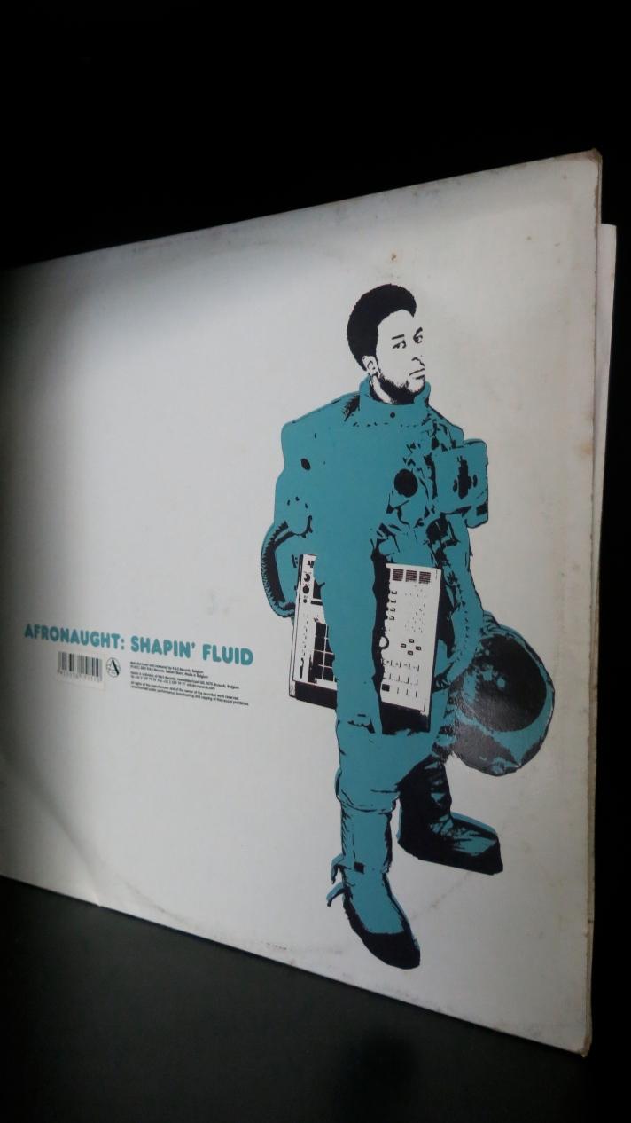 Afronaught_Shapin' Fluid
